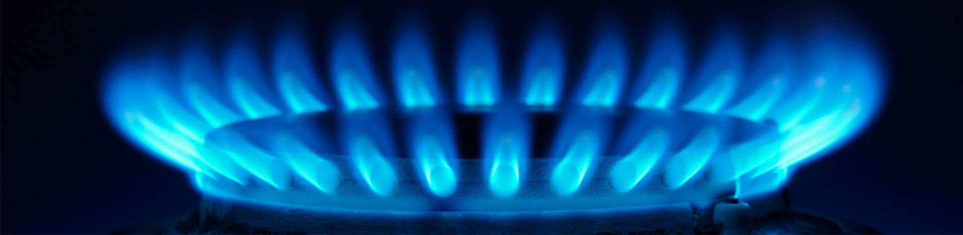 O prirodnom gasu